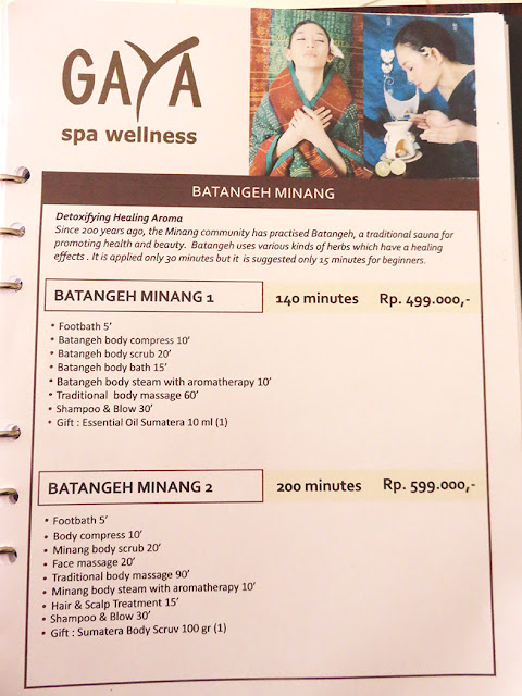 gaya-spa-wellness-surabaya