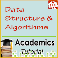 [Apps] Learn Data Structure and Algorithms