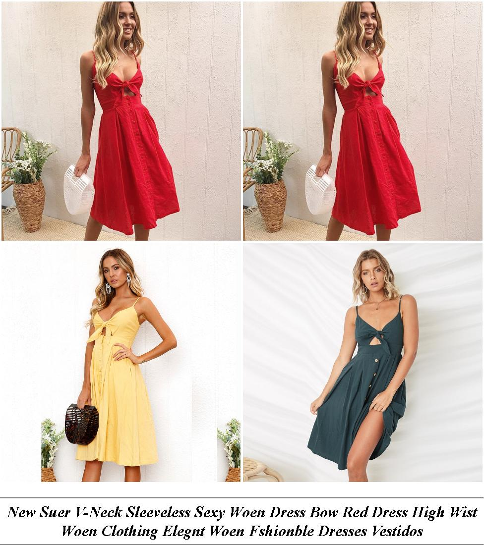 Wrapped Satin Dress Mango - Clothes Istanul Turkey - Ay Girl Spring Dresses