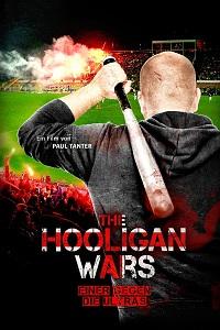 Watch The Hooligan Wars Online Free in HD