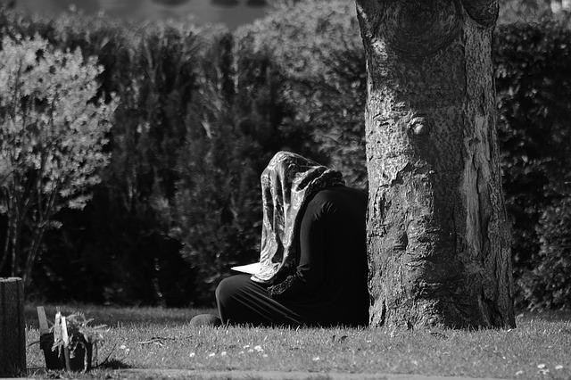 Cara Mengatasi Anak Nakal Menurut Islam (Konsep Kuttab)