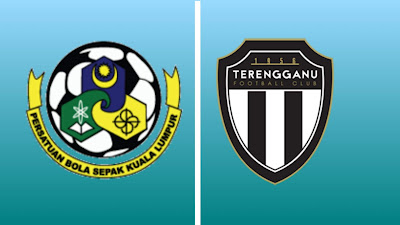 Live Streaming Kuala Lumpur vs Terengganu Liga Super 22.2.2019