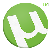 uTorrent Download Free For Windows 10,7,8/8.1 PC
