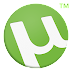 uTorrent For PC Free Download Latest Version