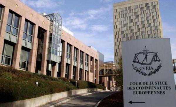 Ευρωπαϊκό Δικαστήριο: Απέρριψε αγωγές συνταξιούχων κατά της μείωσης των συντάξεών τους