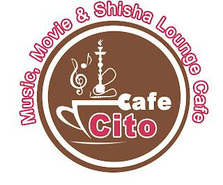 Cito Cafe & Resto