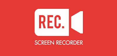 تحميل افضل 10 تطبيقات تسجيل شاشة الاندرويد فيديو بدون روت و مجانا