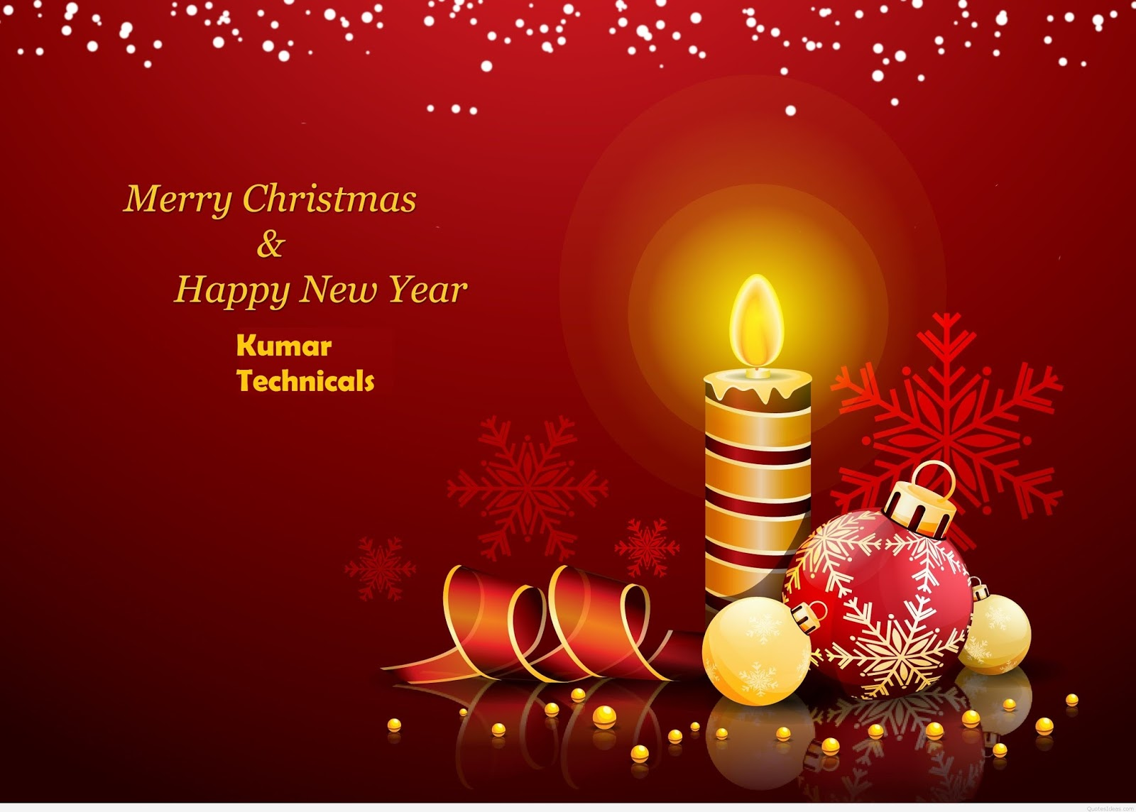 Intraday Movers Merry Christmas Happy New Year