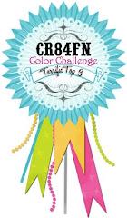 CR84FN No. 53 Top 3