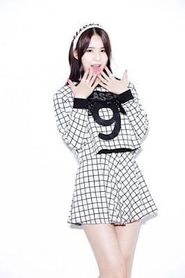 Yunseol