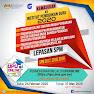 Permohonan IPG 2020 (PISMP) Online