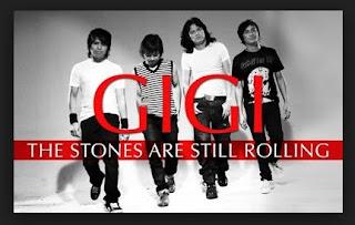 Download Lagu GIGI Mp3 Terpopuler