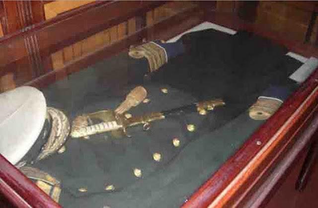 Αποτέλεσμα εικόνας για Ναύαρχος Παύλος Κουντουριώτης