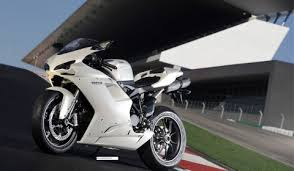 letest bike hd wallpaper63