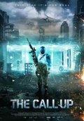 Film The Call Up (2016) Full Subtitle Indonesia