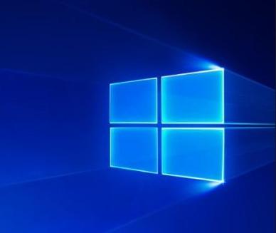 Latest Windows 10 Preview Build Features  Edge improvements, UI