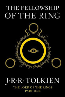 https://www.goodreads.com/book/show/899777.The_Fellowship_of_the_Ring