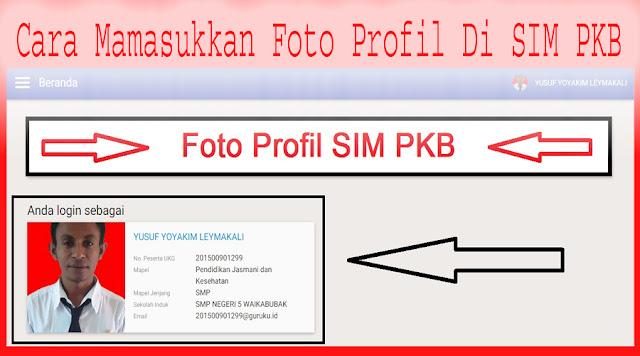 http://ayeleymakali.blogspot.co.id/2017/07/cara-mamasukan-foto-profil-di-sim-pkb.html
