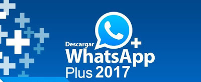 Anti Whatsapp Plus Java Apk Free Download For android Latest