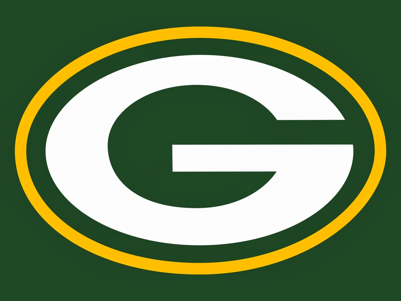 green bay packers - photo #13