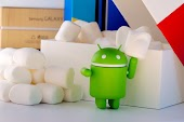 بعض المشاكل الشائعه فى الهواتف الذكيه (Android)