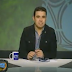 برنامج الغندور والجمهور حلقة الاثنين 11-12-2017  مع خالد الغندور