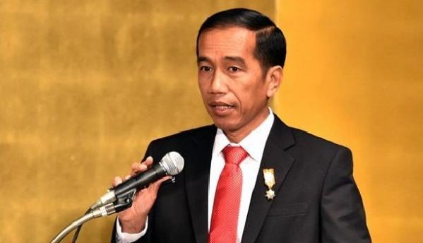 Cita-Citamu Adalah Jadi PNS?, LUPAKAN! Indonesia Sudah Kelebihan 1 Juta PNS