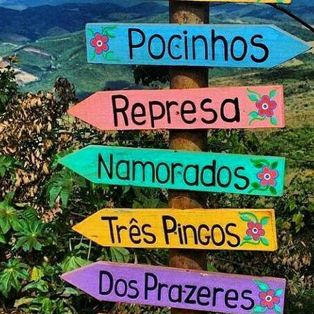 #Chapada #estradareal #turismoemMinas #PertinhodeBH #natureza #naturezacomcriança #ouropreto #feriado #finaldesemanaemfamilia #cachoeira
