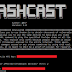 Crashcast-Exploit - This Tool Allows You Mass Play Any YouTube Video With Chromecasts Obtained From Shodan.io