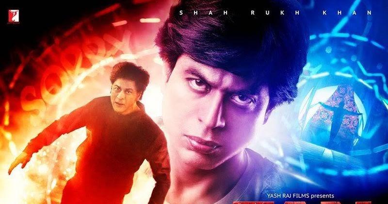 Bollywood Hindi Movies 2018 Actor Name: Shahrukh Khan (SRK) Upcoming Movies List 2016, 2017, 2018