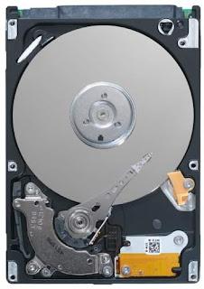 Seagate Barracuda LP 2TB (ST32000542AS) best internal hard drive