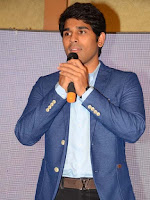 Srirastu Shubhamastu Team Thanks meet Pictures