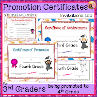 third-grade-certificates