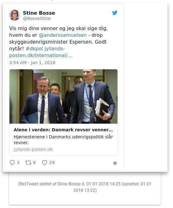 Skeiv Penis Escorte Harstad