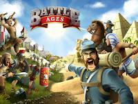 Download Battle Ages Mod Apk v1.7 (Unlimited Money)