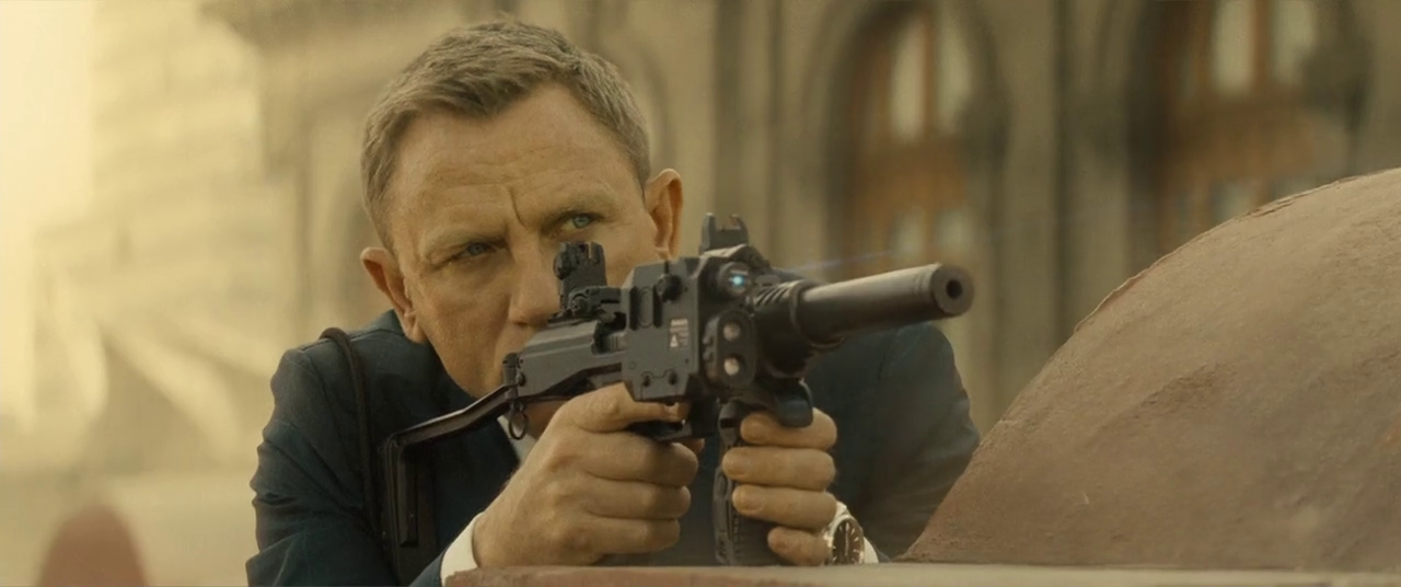 spectre full movie english free