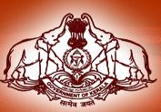 Kerala Polytechnic Hall Ticket 2017