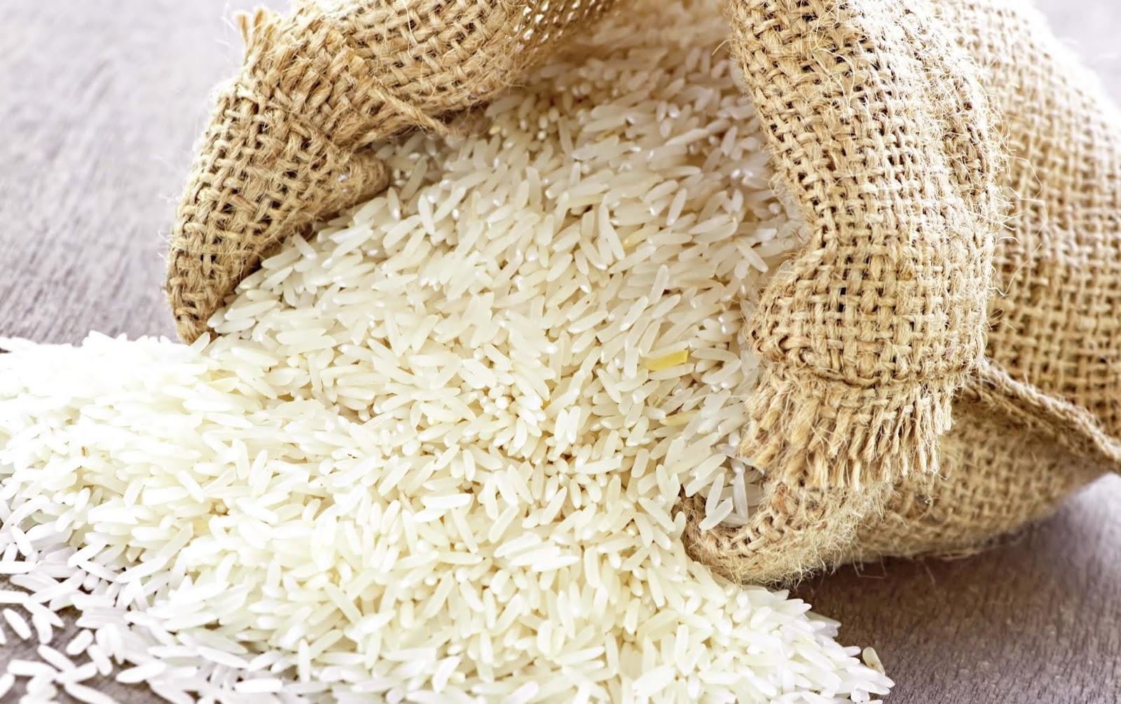 تفسير حلم رؤية الرز او الارز في المنام