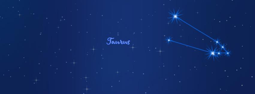 Taurus FB timeline