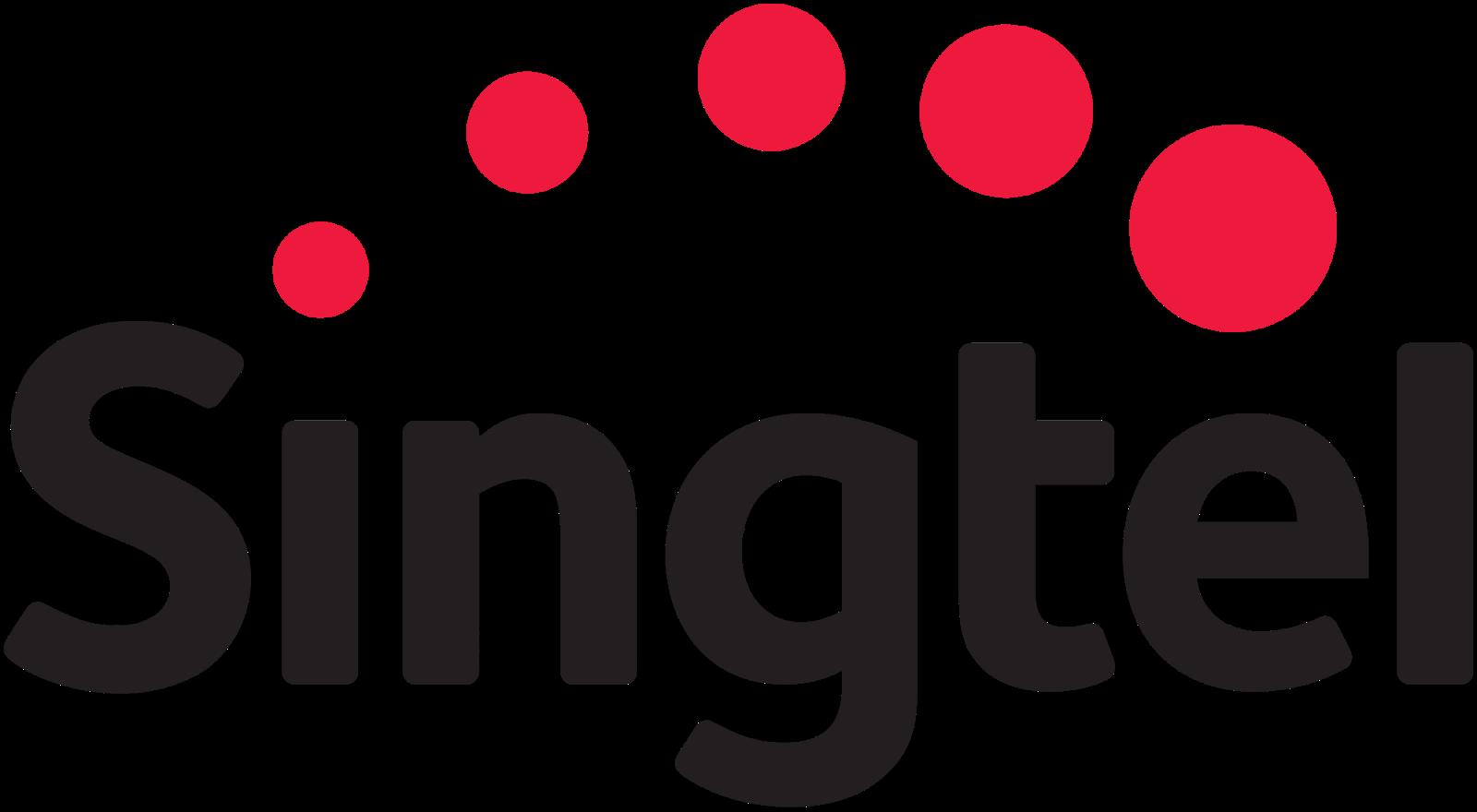 Singtel Opportunity Beckons Singapore Stock Market News