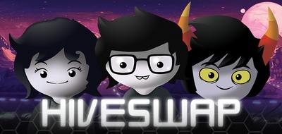 hiveswap-pc-cover-www.ovagames.com