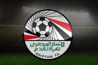 اتحاد الكرة يدعو 9 منتخبات أفريقية فقط للمشاركة في المباريات الودية المقامة يونيو المقبل