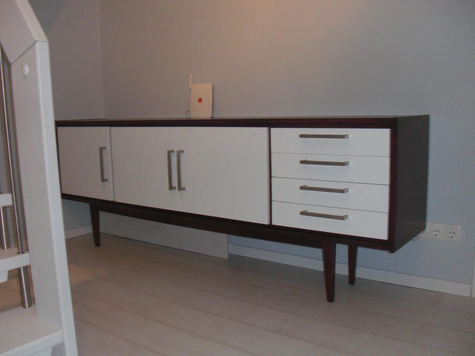 heim elich 2 in 1 sideboard. Black Bedroom Furniture Sets. Home Design Ideas