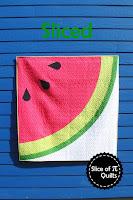 http://www.sliceofpiquilts.com/2017/02/sliced.html