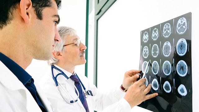 neurosurgery doctors in india