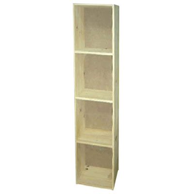 Bookcase teak minimalist Furniture,furniture Bookcase teak,interior classic furniture.code03