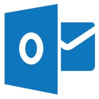 Outlook Tema Değiştirme Nasıl Yapılır?