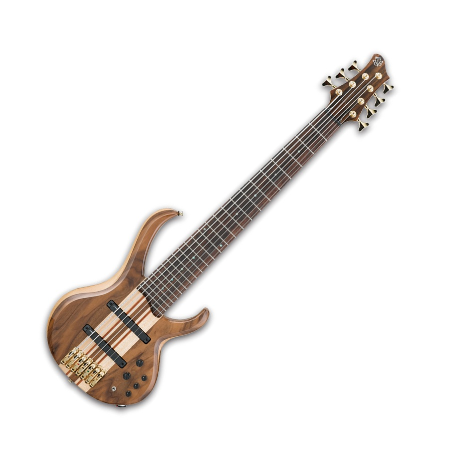 bass review for bassist ibanez btb 7 limited edition. Black Bedroom Furniture Sets. Home Design Ideas