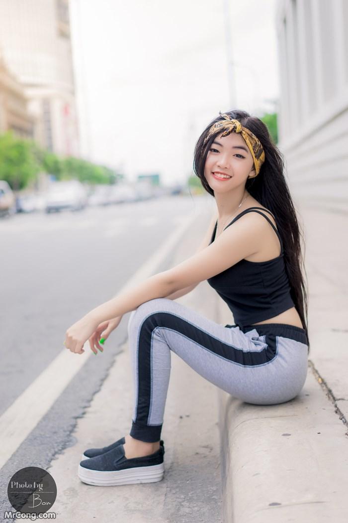 Image Girl-xinh-Viet-Nam-by-Hoang-Vu-Lam-MrCong.com-180 in post Những cô nàng Việt trẻ trung, gợi cảm qua ống kính máy ảnh Hoang Vu Lam (450 ảnh)