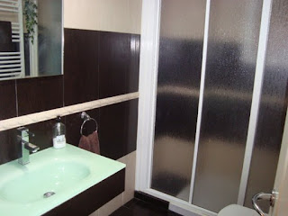 piso en venta calle sanz de bremond castellon wc